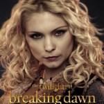 Comic-Con-2012-Breaking-Dawn-parte-2-nuovi-character-poster-e-interviste-21