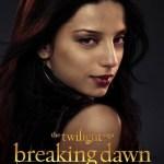 Comic-Con-2012-Breaking-Dawn-parte-2-nuovi-character-poster-e-interviste-22
