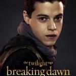 Comic-Con-2012-Breaking-Dawn-parte-2-nuovi-character-poster-e-interviste-6