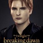 Comic-Con-2012-Breaking-Dawn-parte-2-nuovi-character-poster-e-interviste-7