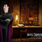 Hotel-Transylvania-6-character-poster-e-due-nuove-immagini-8