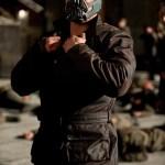 Il-cavaliere-oscuro-Il-ritorno-spot-tv-sito-ufficiale-e-16-immagini-5