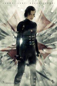 Resident-Evil-Retribution-Poster-44