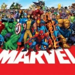 marvel02