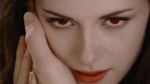 Kristen-Stewart-infortunio-set-Breaking-Dawn-parte-2-300x168