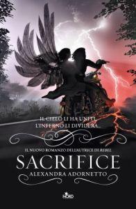 Sacrifice_cop.indd