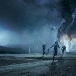 Prometheus-trailer-poster-e-cover-art-delledizione-speciale-in-DVD-e-Blu-ray-11