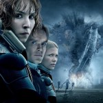 Prometheus-trailer-poster-e-cover-art-delledizione-speciale-in-DVD-e-Blu-ray-12