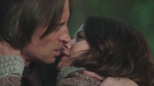 ouat 2x01 Rumbelle