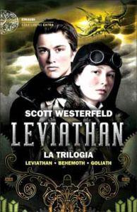 leviathan-la-trilogia