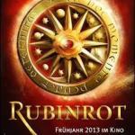 rubinrot-red-in--L-NcBQVu
