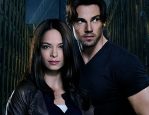 Kristin-Kreuk-Jay-Ryan-Beauty-and-the-Beast-532x411
