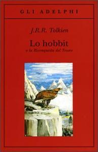Lo hobbit, un piccolo capolavoro di Tolkien