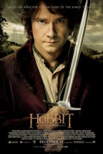 The-Hobbit-poster-Peter-Jackson-243x360-202x300