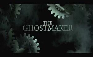 ghostmaker-banner
