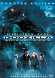Godzilla-locandina2