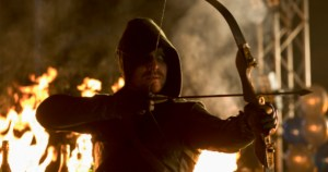 Stephen-Amell-as-Arrow-Burned