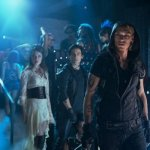 mortal-instruments-city-bones-image-02