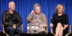 """The Paley Center For Media's PaleyFest 2013 Honoring """"American Horror Story: Asylum"""""""