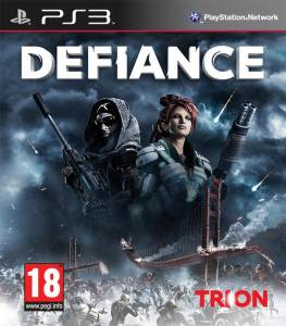 defiance-box-art