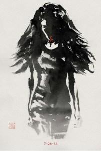 wolverine-l-immortale-nuovo-trailer-e-locandine-il-sequel-con-hugh-jackman-3