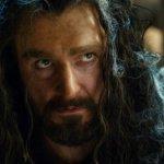 hobbit-desolation-smaug-richard-armitage