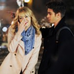 emma-stone-andrew-garfield-set-amazing-spider-man-2