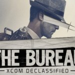 460px-Bureau_xcom_declassified_cover
