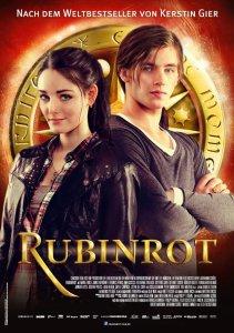 rubinrot-film-21112012-plakat-jpg_104724