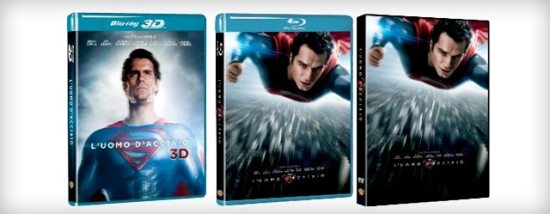 uomo-d-acciaio-dvd-blu-ray