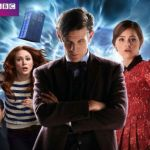 Doctor-Who-7-dvd-cover-USA