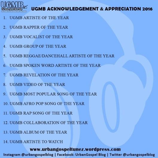 music appreciation final
