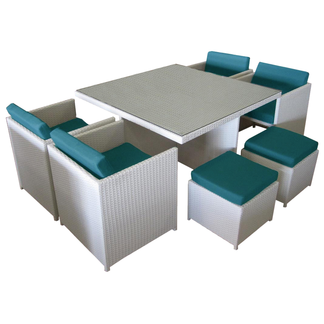 Dining Sets Perth Modern Outdoor Dining Set Only For Perth