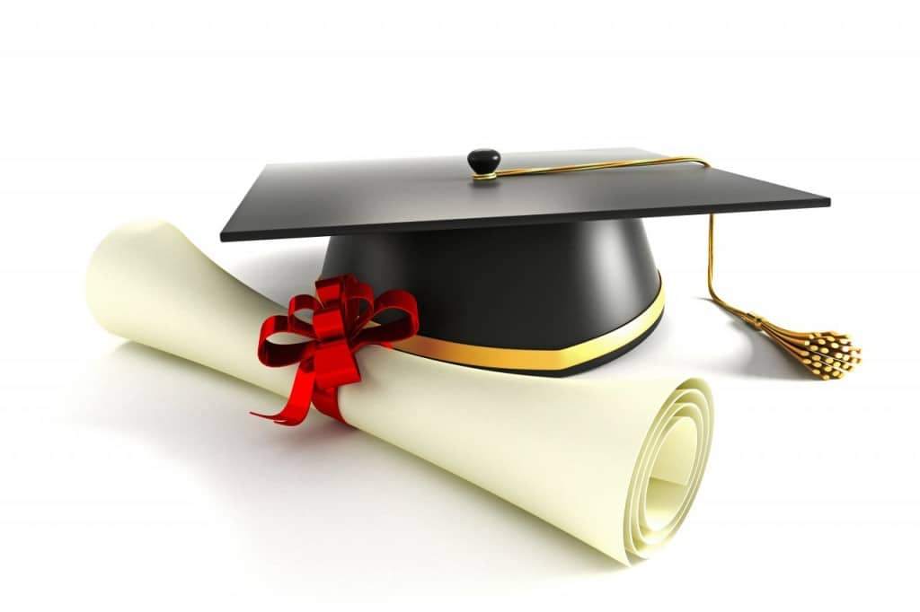 7 Benefits of a Masters Degree in Kenya