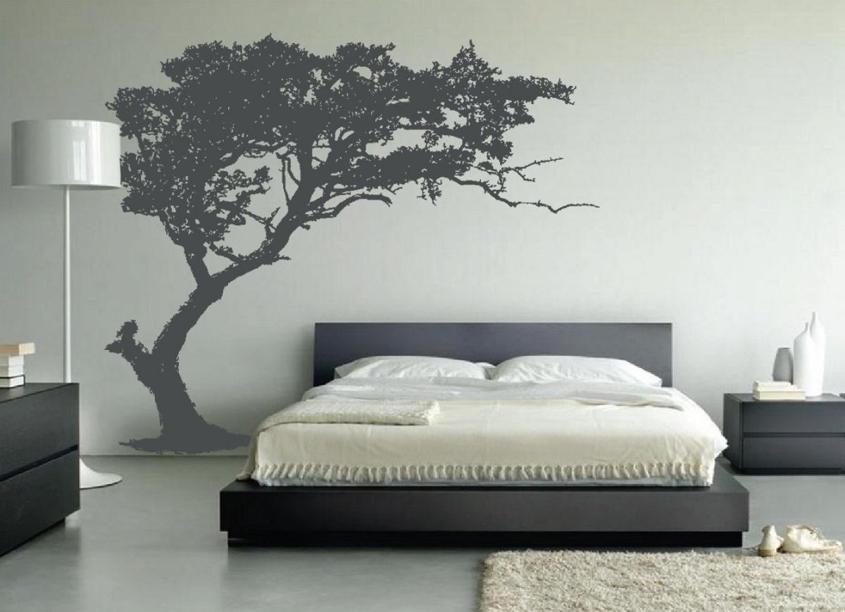 master-bedroom-master-bedroom-decorating-ideas-grey-walls-hd-for-bedroom-decorating-ideas-grey-walls[1]
