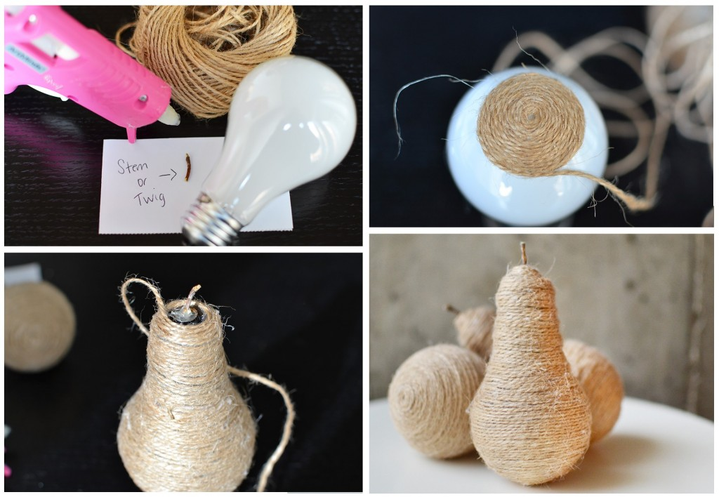 DIY-Twine-Light-Bulbs-1024x708