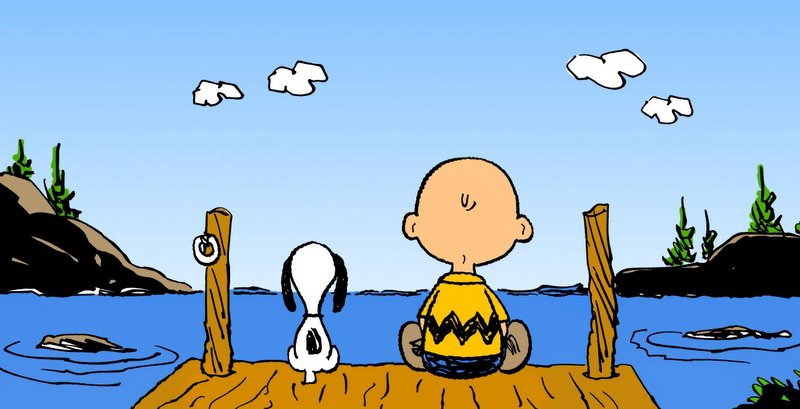 snoopy-charlie-wallpaper-1280x960-snoopy-charlie-brown-peanuts-nRoDfq-quote