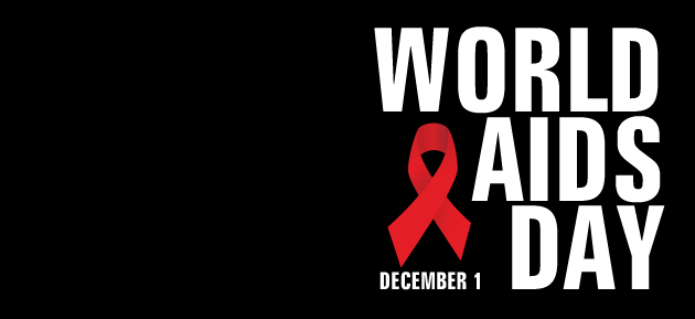 World-Aids-Day-2015-Banner-3