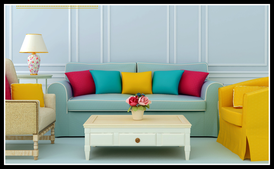 How-to-add-colour-into-your-living-room