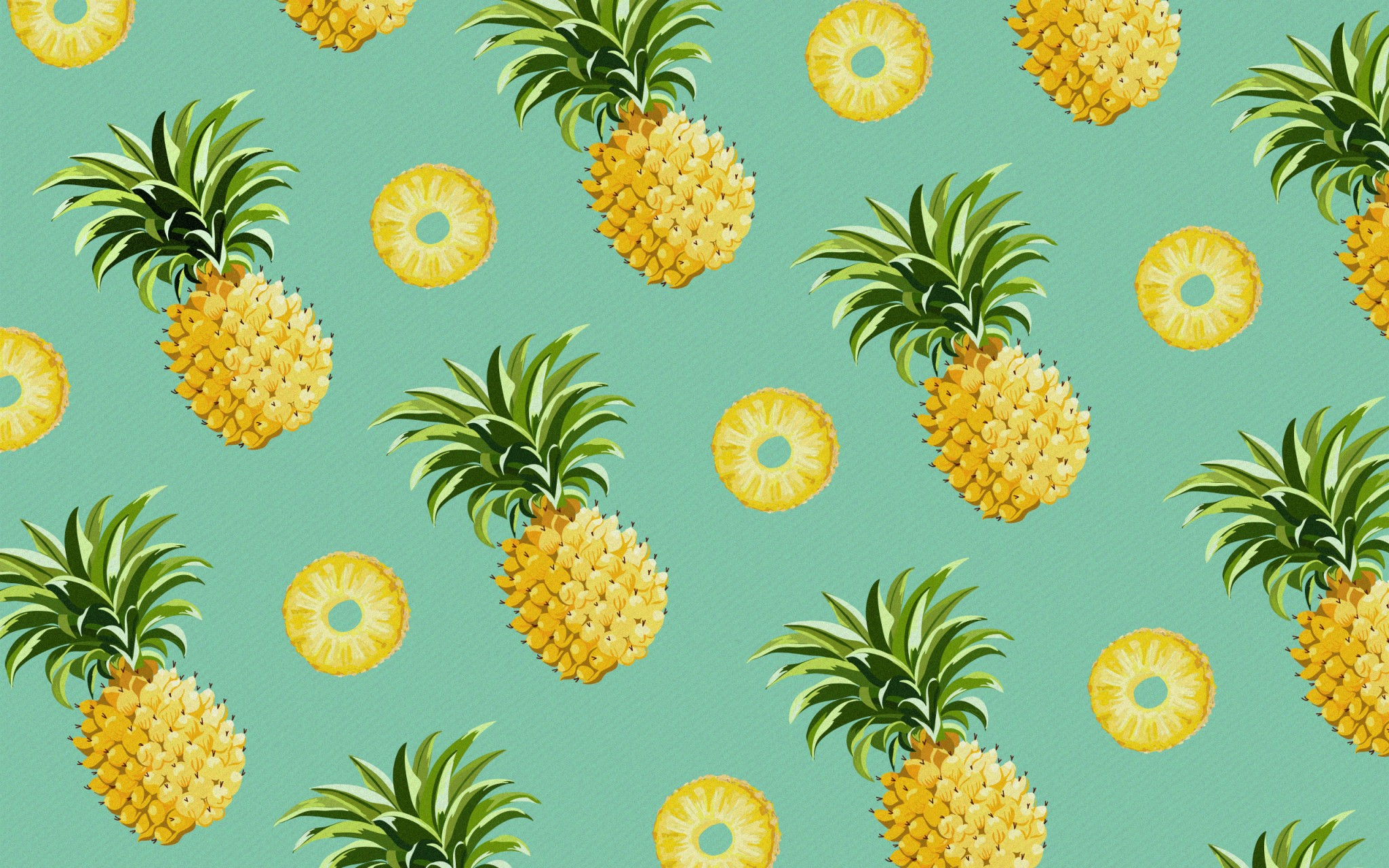 pineapple-wallpaper-22