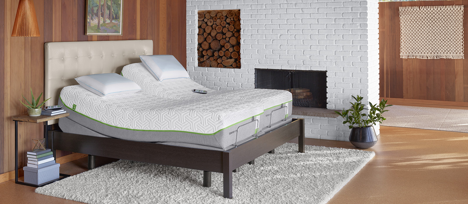 Where Is Temperpedic Made Tempur Pedic At Urban Mattress Outstanding Sleep From An
