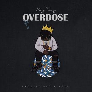 King Vory Overdose