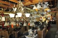 City Business: BBC Lighting  Urban Milwaukee