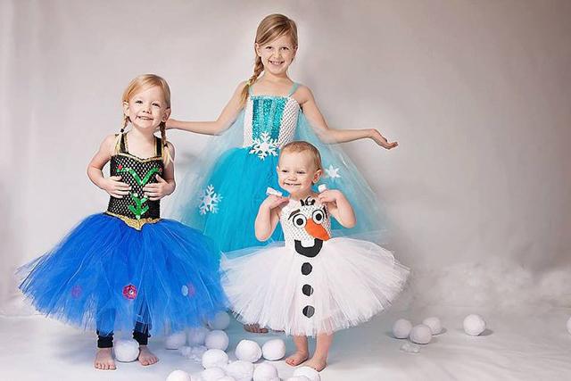 Diy Halloween Costume Ideas For Kids Urbanmoms
