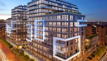 Condo assignments for sale