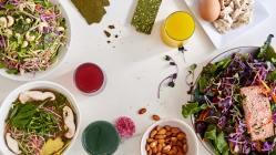 Deluxe Keto Meal Plan Day Organic Keto Meal Plan Keto Meal Delivery Portland Keto Meal Delivery Denver