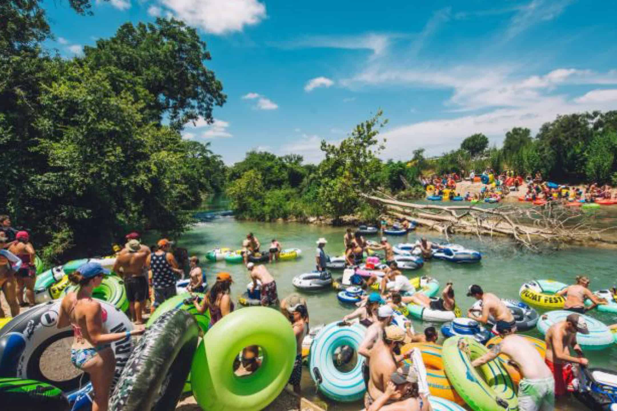 Art Wolfe Floating Market Live The Lifestyle Love The Lifestyle Top 10 July 2018 Events
