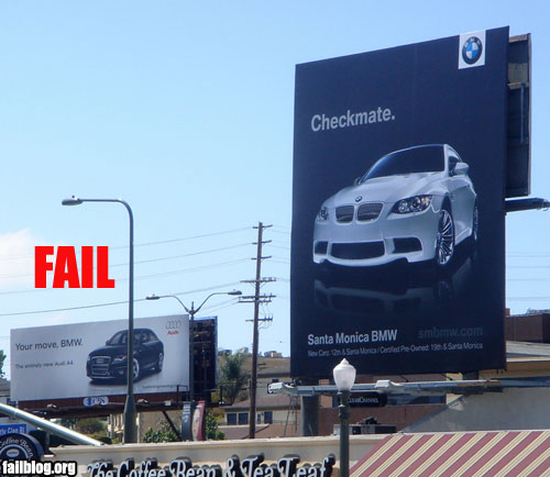 fail-owned-audi-chess-fail