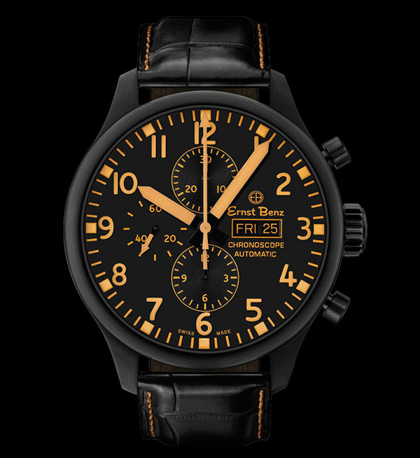 Ernst-Benz-Great-Circle-Chronoscope-Watch_3