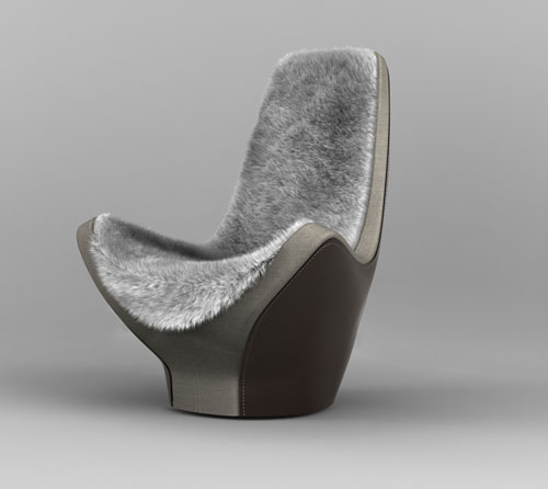 fur-chair-oda-architecture
